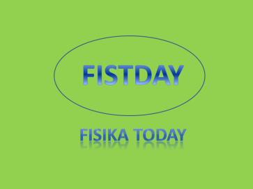 fisika today3